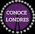 ConoceLondres.com