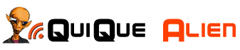QuiqueAlien.com