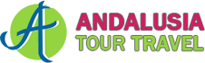 AndalusiaTourTravel.com