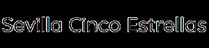 SevillaCincoEstrellas.com