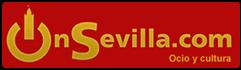 OnSevilla.com