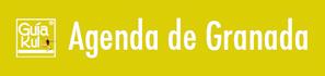 AgendadeGranada.com