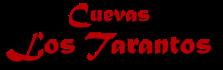 CuevasLosTarantos.com